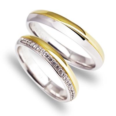 Hochzeitsringe Go40860 5 1 465 00