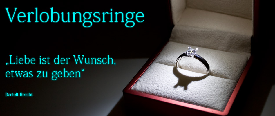 Verlobungsring In Berlin Kaufen Und Sofort Mitnehmen Goldhaus